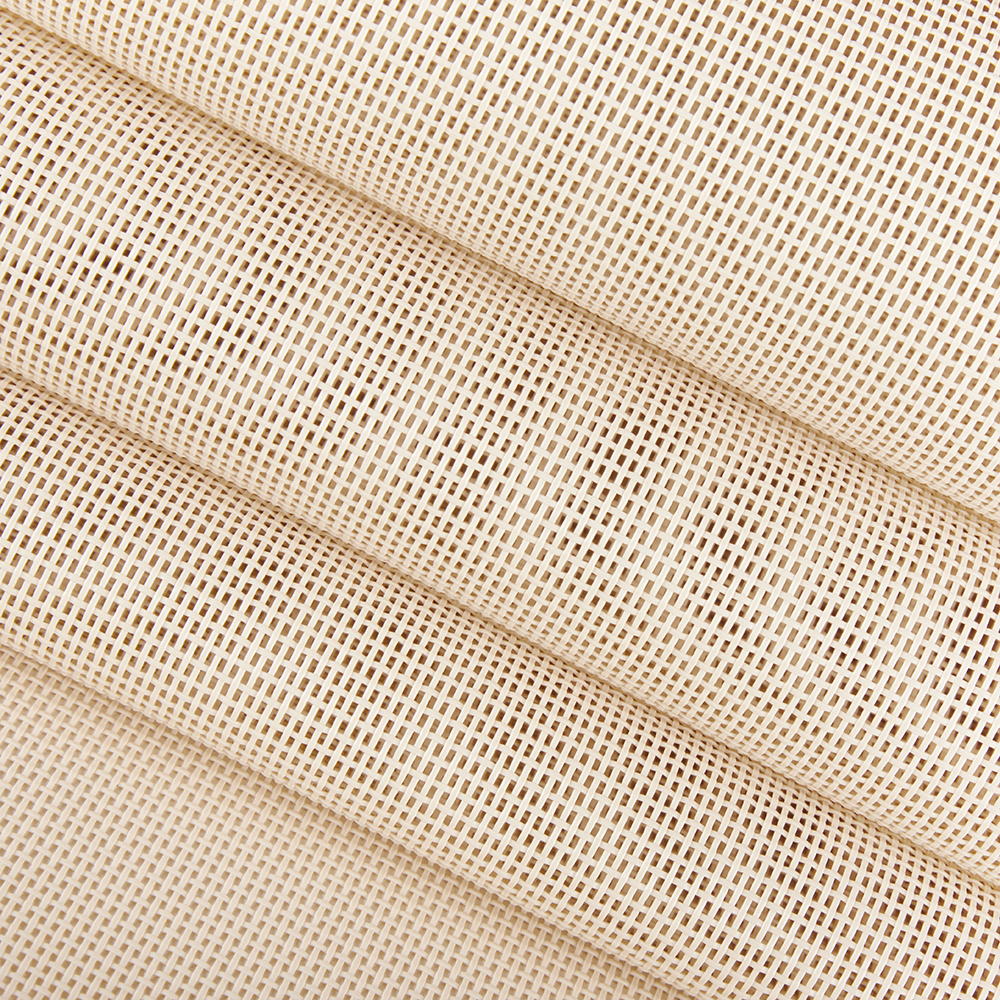 Quick View - Outdoor Fabric For Covers, Awnings, Patio Furniture - Sailrite