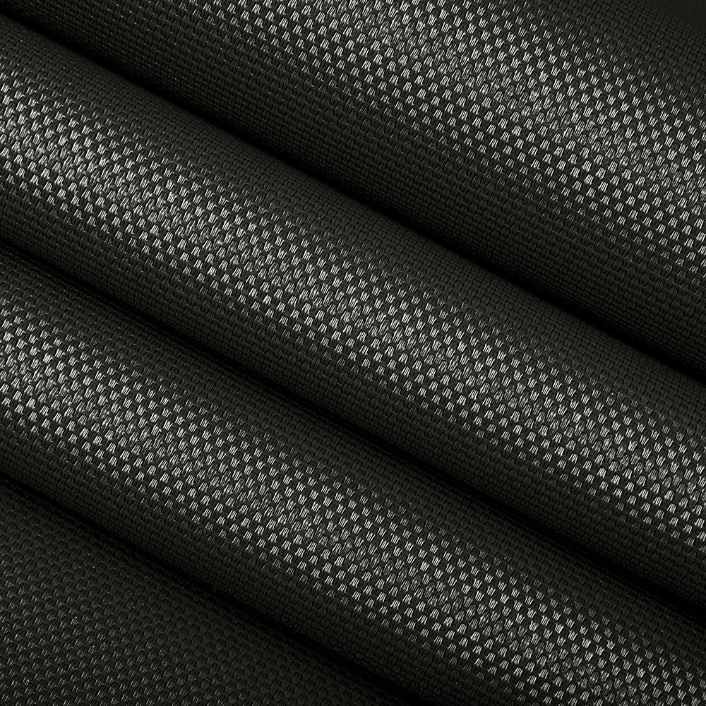 phifertex plus vinyl mesh black 54 fabric sailrite