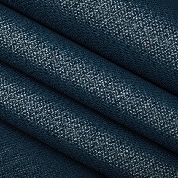 phifertex plus vinyl mesh navy pier 54 fabric sailrite. Black Bedroom Furniture Sets. Home Design Ideas