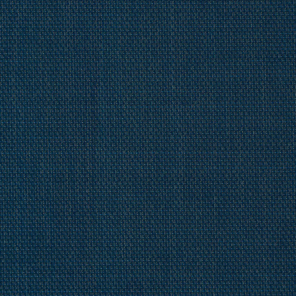 "Phifertex Plus Vinyl Mesh Navy Pier 54"" Fabric"