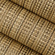"Phifertex Plus Vinyl Mesh Burlap 54"" Fabric"