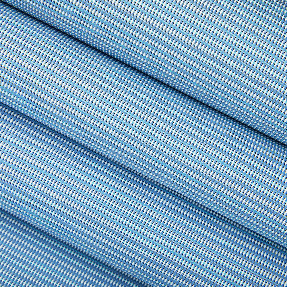 Good Phifertex Plus Vinyl Mesh Dupioni Poolside 54 Part 5