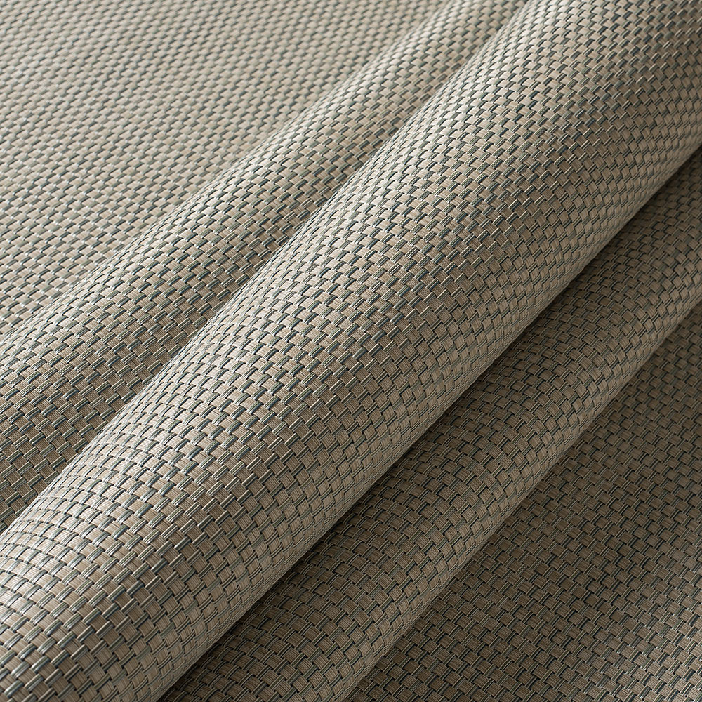 sling fabric for outdoor furniture sailrite com sailrite