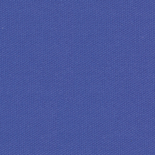 "Picasso Cotton Single Fill Duck 10oz Royal Blue 58"" Fabric"