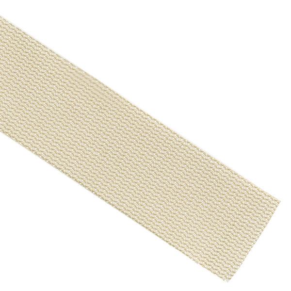 Polyester Carpet Binding Cream 1 1 4 Quot Sailrite