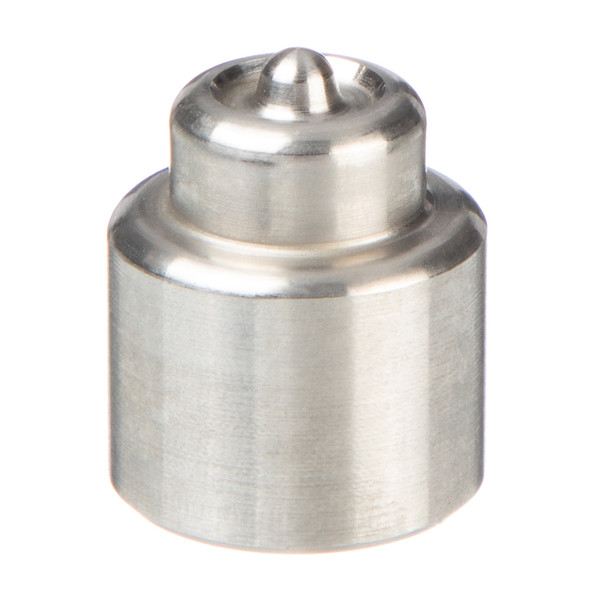 Pres-N-Snap Socket Die for Snap Fasteners