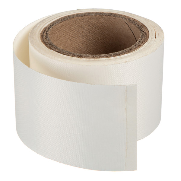 "Repair Tape Dacron White 2"" x 15'"