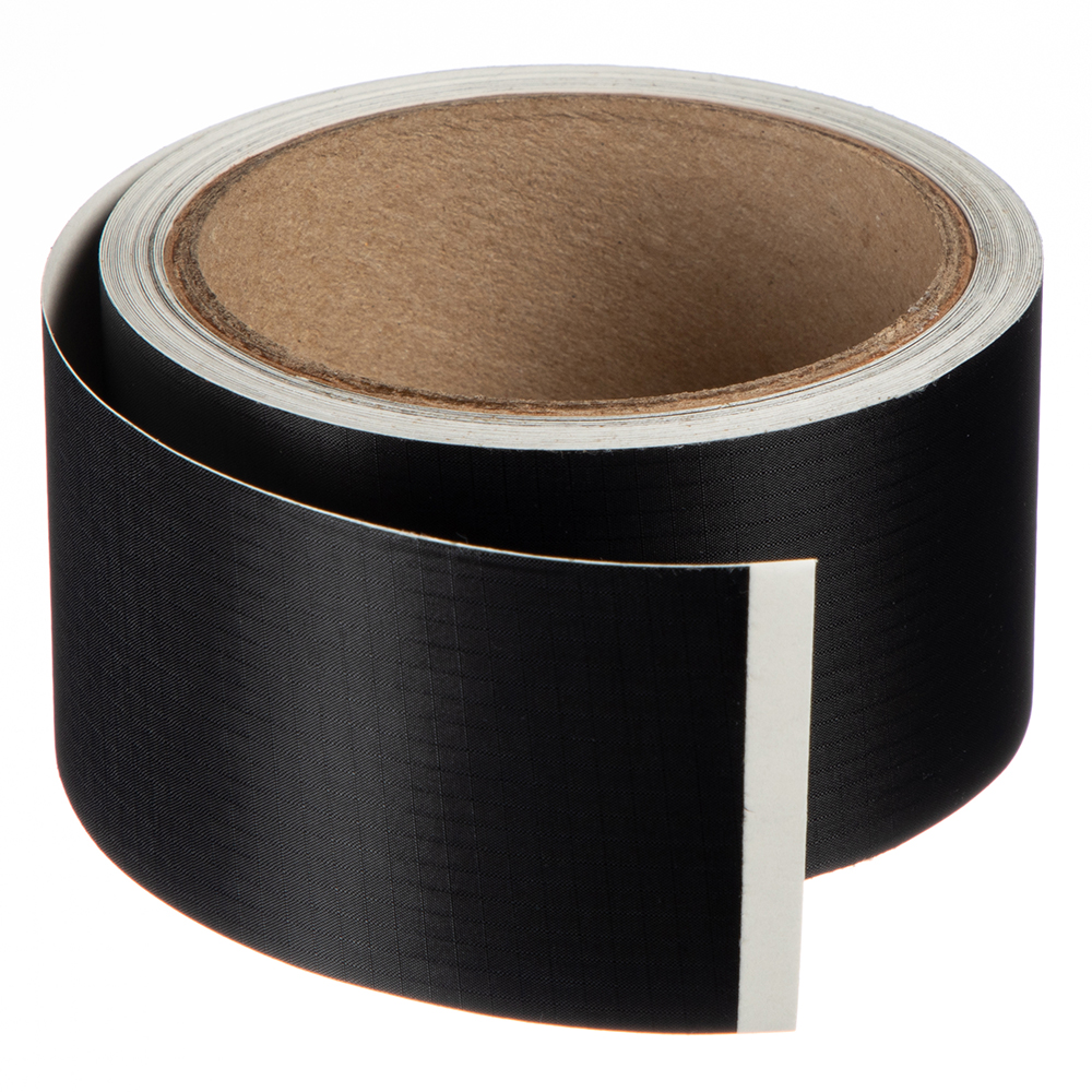 Marine Repair Maintenance Tape Sailrite