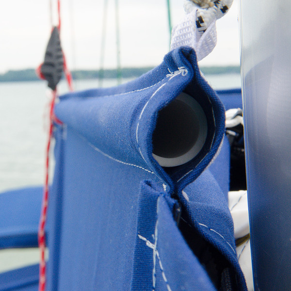 Sail Pack Kit for 13' Boom