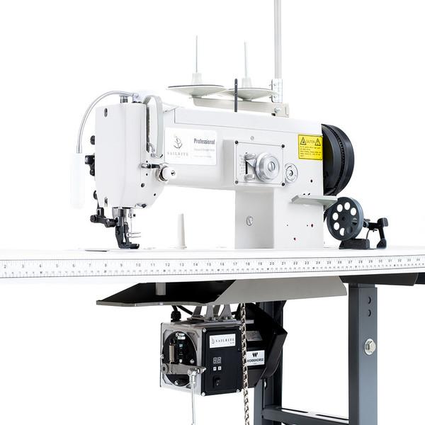 sewing machine sailrite