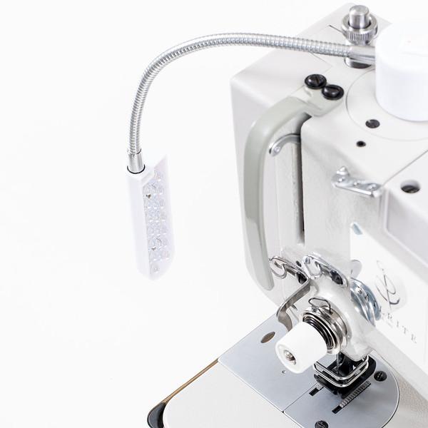 Sailrite Sewing Machines Motors Related Keywords