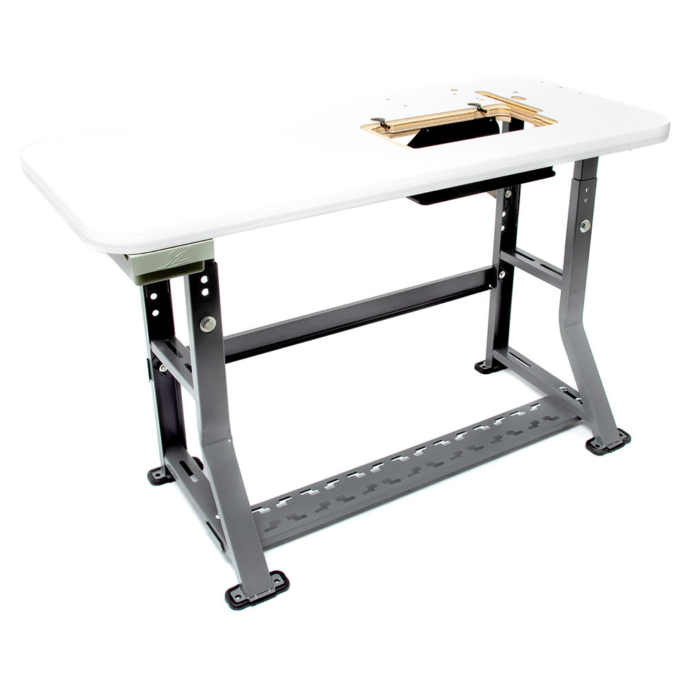 Industrial Sewing Cutting Table Images Bar Height Dining