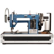 portable walking foot sewing machine comparison