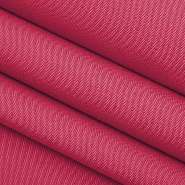 "Sunbrella® Outdoor//Indoor Upholstery Fabric 54/"" Canvas Hot Pink 5462-0000"