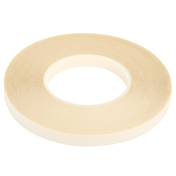 "Seamstick 1/2"" Basting Tape for Canvas"