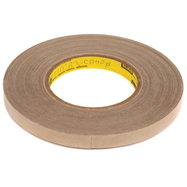 3m super seamstick 1 2 basting tape sailrite. Black Bedroom Furniture Sets. Home Design Ideas