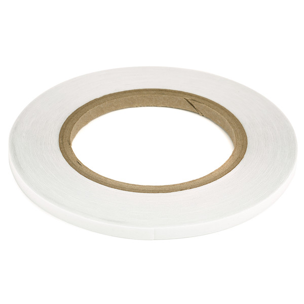 "Seamstick 1/4"" Basting Tape for Sailmaking & Vinyl"
