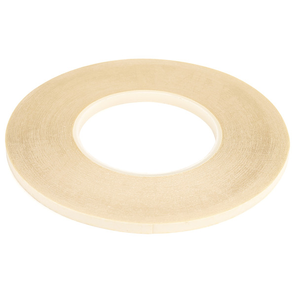 "Seamstick 1/4"" Basting Tape for Canvas & Upholstery"