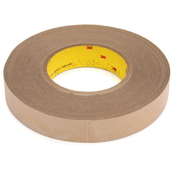 3m super seamstick 1 basting tape sailrite. Black Bedroom Furniture Sets. Home Design Ideas