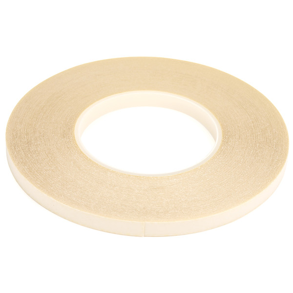 "Seamstick 3/8"" Basting Tape for Canvas & Upholstery"
