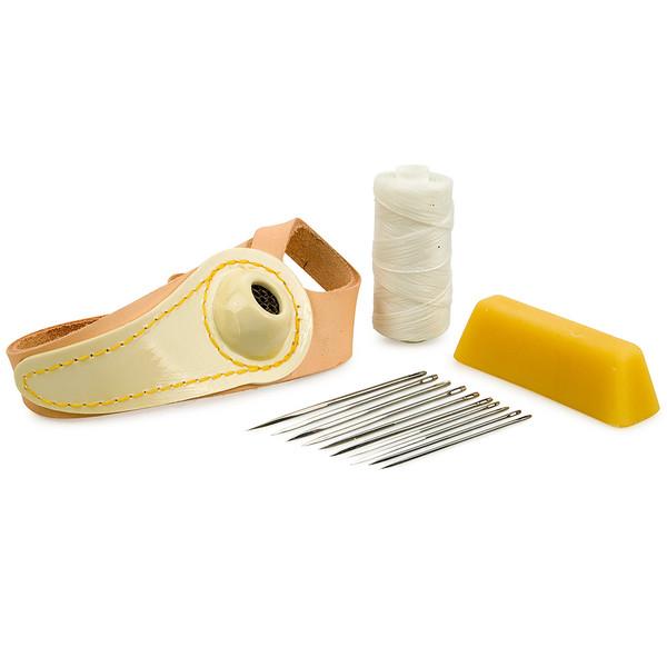 Small Sail Repair Kit Right Palm Sailrite