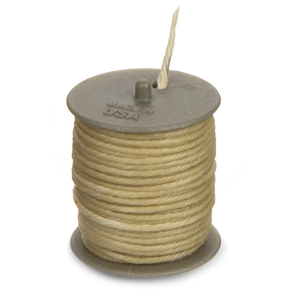 Speedy Stitcher Replacement Bobbin with Coarse Thread