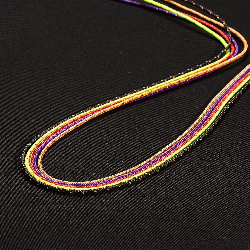 5e369beaa08 New England Sta-Set Double Braid Rope 3 16