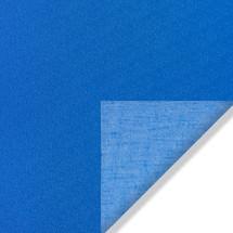 Stamoid Bias Binding Tape Vinyl Royal Blue 3 4 Quot Sailrite