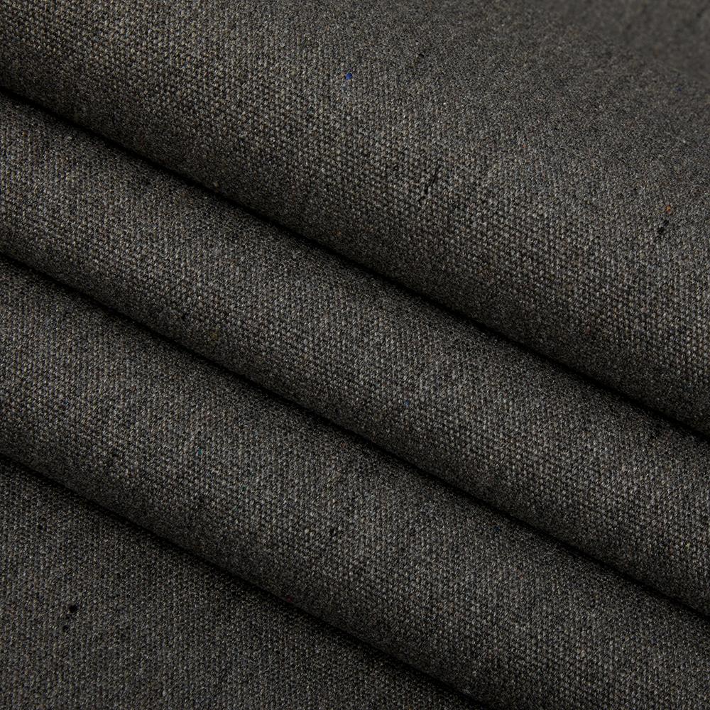 sunbrella 58033 0000 shore classic 54 upholstery fabric sailrite