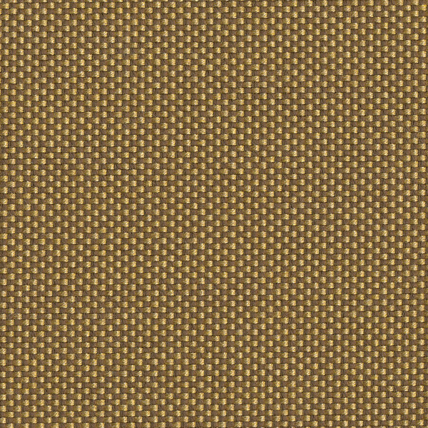 "Sunbrella 32000-0019 Sailcloth Spice 54"" Upholstery Fabric"