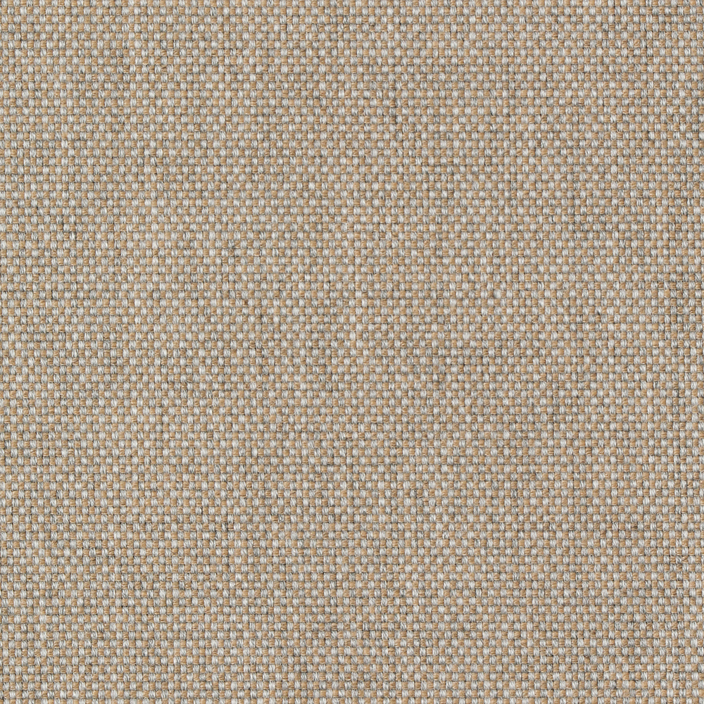 Image gallery sailcloth material for Space fabric