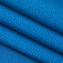 Sunbrella® Marine Grade 4601-0000 Pacific Blue 46