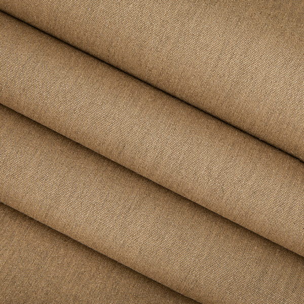 "Sunbrella Marine Grade 4672-0000 Heather Beige 46"" Fabric"