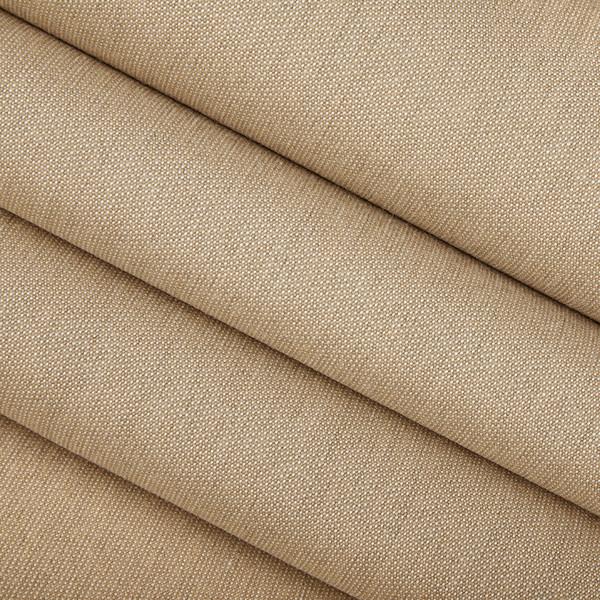Sunbrella Marine Grade 4695 0000 Tresco Linen 46 Quot Fabric