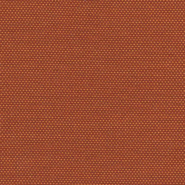 Sunbrella Marine Grade 4698 0000 Tresco Clay 46 Quot Fabric