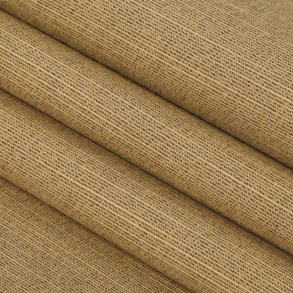 Sunbrella Marine Grade 4858 0000 Silica Barley 46 Quot Fabric