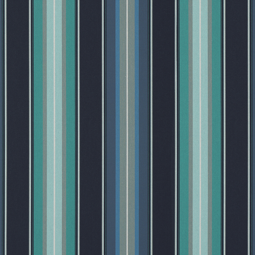 Quick View  sc 1 st  Sailrite & Awning u0026 Shade Fabric - Sold by the Yard - Sailrite