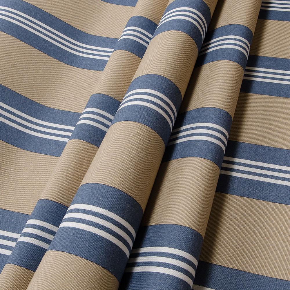 awning shade fabric sailrite com sailrite