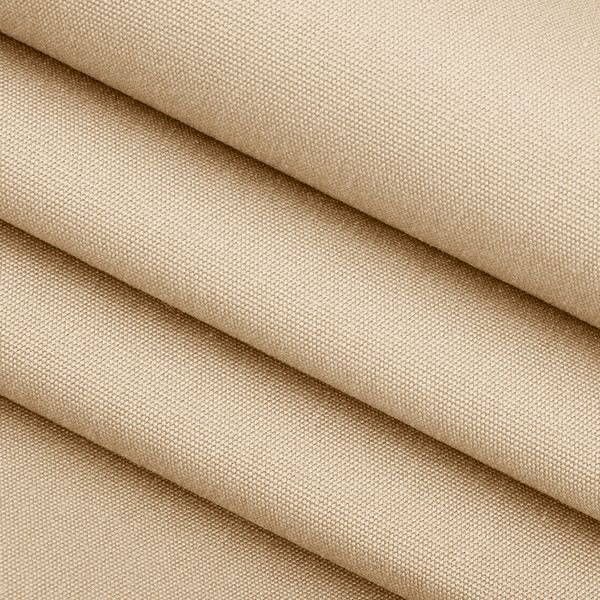 "Sunbrella 5422-0000 Canvas Antique Beige 54"" Upholstery Fabric"