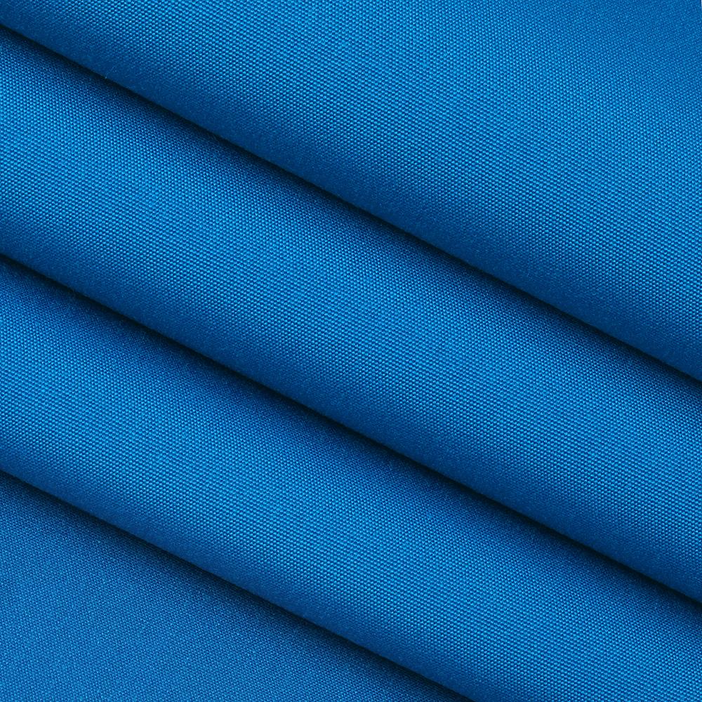 how to clean sunbrella fabric sailrite