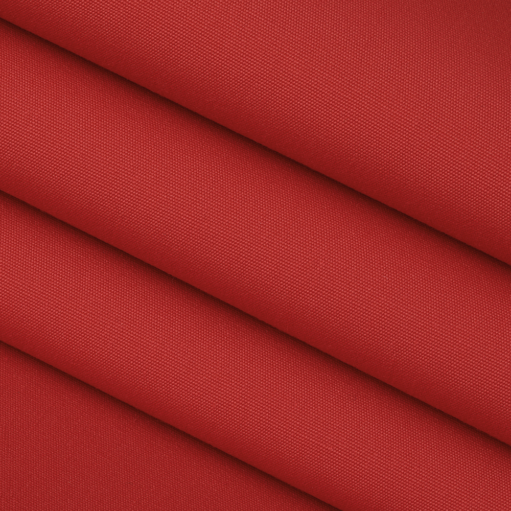 Sunbrella Burgundy winch covers-1 pair