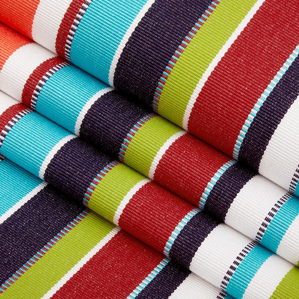 Sunbrella 7774 0000 carousel confetti 54 upholstery fabric sailrite nvjuhfo Gallery