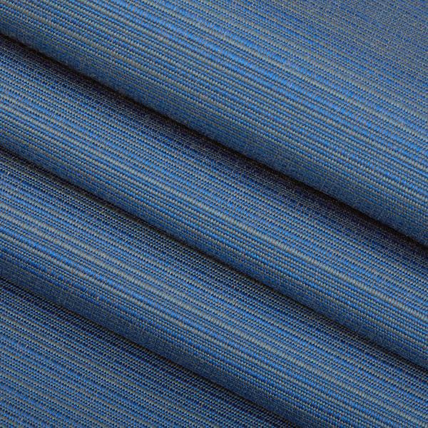 Sunbrella 8016 0000 dupione galaxy 54 upholstery fabric for Galaxy headliner material
