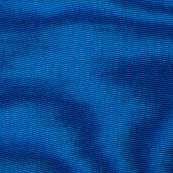 "Sunbrella 8401-0000 PLUS Pacific Blue 60"" Fabric"