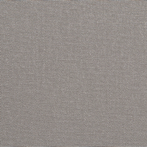 "Sunbrella 8430-0000 PLUS Cadet Grey 60"" Fabric"