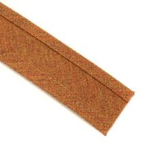 Bindings Vinyl Acrylic Nylon Polyester Sailrite