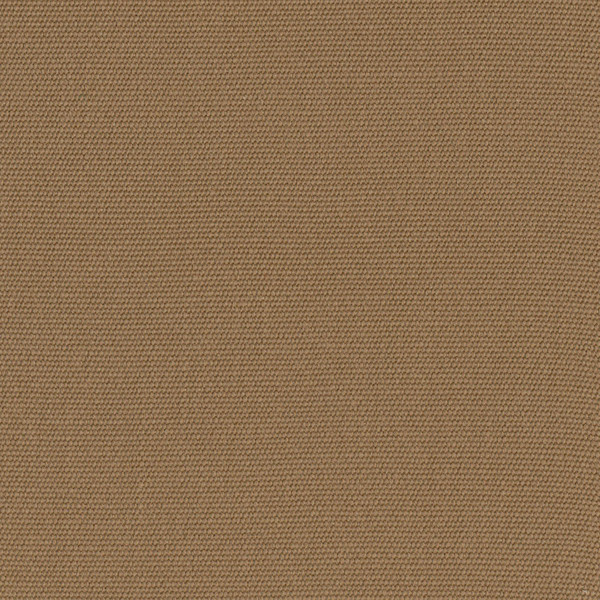 Sunbrella Clarity 83020-0000 Beige Fabric 60""