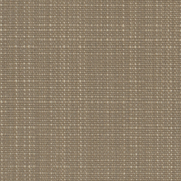 "Sunbrella 8374-0000 Linen Taupe 54"" Upholstery Fabric"