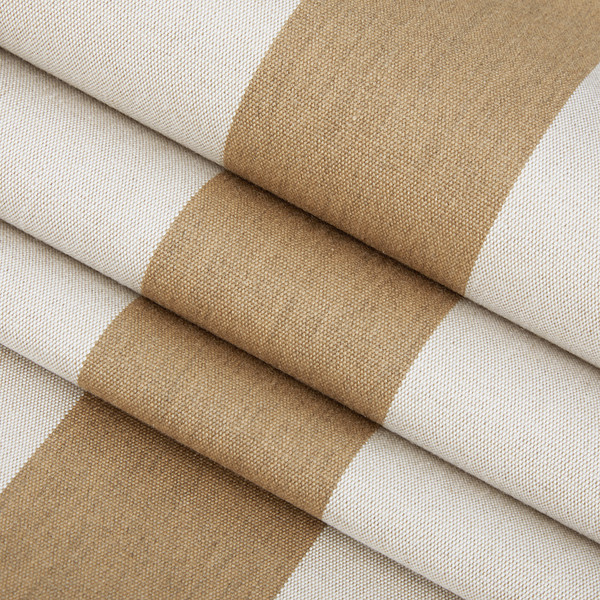 "Sunbrella 5674-0000 Maxim Heather Beige 54"" Upholstery Fabric"
