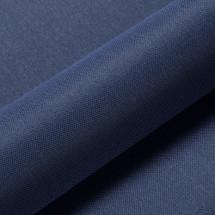 Phifertex plus vinyl mesh delray stripe poolside 54 for Galaxy headliner material